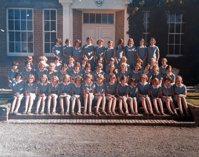 NZ boarding school